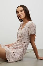 <b>Mini Dresses</b> | PacSun