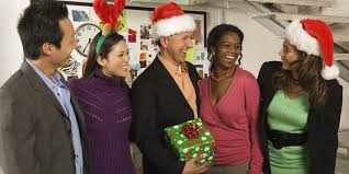 sticky situations whom how much and what the holiday office sticky situations whom how much and what the holiday office gift giving guide julie blais comeau