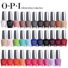 <b>Лак для ногтей</b> OPI <b>Infinite</b> Shine | Отзывы покупателей