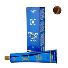 <b>Dikson Color Extra Сhart</b>. Natural Series купить в интернет-магазине