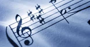 Fora do Lugar de Idanha-a-Nova integra Rede Europeia de Música Antiga