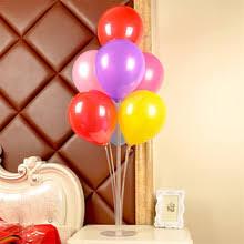 Balloon <b>Birthday Set</b> Promotion-Shop for Promotional Balloon ...