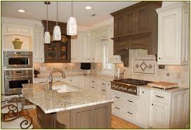 Kitchen Pendant Lights Over Island Pendant Lights Over Kitchen Island Home Design Ideas