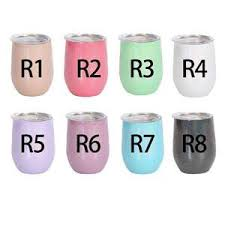 paint <b>coffee mugs</b> — купите {keyword} с бесплатной доставкой на ...
