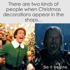 Image result for funny cHRISTMAS MEMES