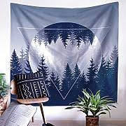<b>Modern Wall Tapestry</b> - Shop online and save up to 55% | UK ...