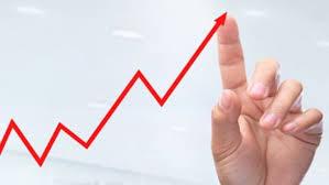 Image result for Arrecadação do setor de seguros cresceu 8,2% até novembro de 2016