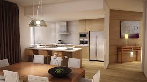 Small Picture 28 Interior Design In Kitchen Ideas Interior Design Custom