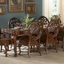 4 Piece Dining Room Sets Beautiful Dining Room Sets For 12 4 11 Piece Dining Room Table