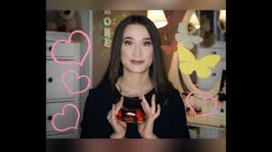 Топ-3 лучших парфюма до 1000 руб - YouTube