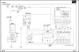 hvac control wiring diagram hvac image wiring diagram crx community forum u2022 view topic 90 93 accord climate control swap on hvac control wiring