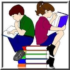 essay topics  paragraph writing  sample cv  persuasive speech essay topics