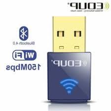 <b>EDUP</b> Wireless Adapter | Wirelessadapter