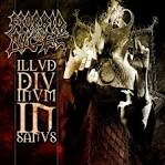 More Dead by Morbid Angel