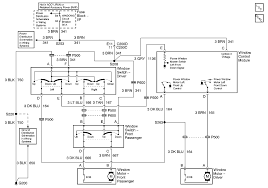 2001 abs wiring diagram monte carlo 2001 discover your wiring 94 firebird radio wiring diagram