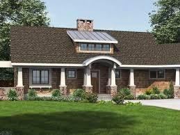 Award Winning Kitchen Design Award winning House Plans  award    Award Winning Cottage House Plans Award Winning Homes