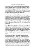 marijuana article rhetorical analysis why i support legal  argument for the legalization of marijuana