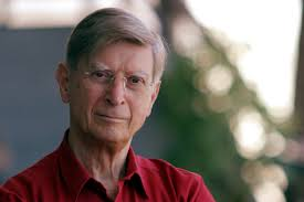 kronos takes an international view but weakly san francisco conductor herbert blomstedt