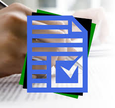 professional editing service paperdocs professional document editing services paperdocs org paperdocs professional document editing services paperdocs org