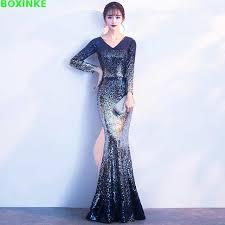 <b>2019 Zanzea Ukraine Empire</b> Plus Size Vestido De Festa Dress ...