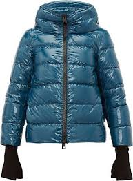 <b>Herno</b>® <b>Jackets</b>: Must-Haves on Sale up to −61% | Stylight