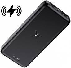 <b>Портативное зарядное устройство Baseus</b> M36 6000 mAh ...