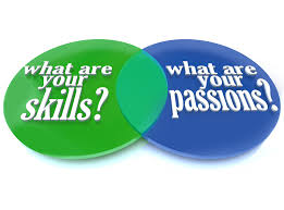 execunetre discovering your career passion skills passions buttons ford myers