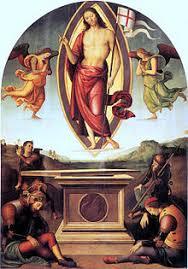 Bildergebnis für Auferstehung bilder