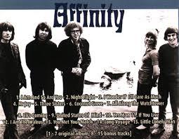 Resultado de imagen de affinity band