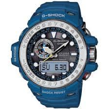 <b>Часы</b> наручные мужские <b>CASIO GWN</b>-<b>1000</b>-<b>2A</b> (1739648) - Купить ...