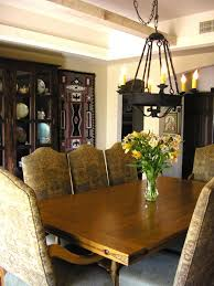 Tuscan Dining Room Tags Rx Dk Dega13901 Teak Patio S4x3jpgrendhgtvcom1280960 Bathroom