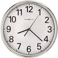 <b>Настенные часы Howard Miller</b> 625-561
