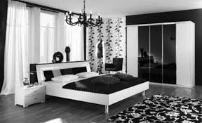 black and white bedroom for everyone traba homes impressive black white and silver bedroom black white style modern bedroom silver