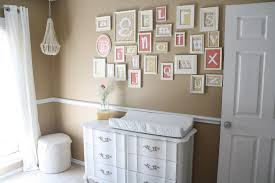 nursery gender neutral ba room  home design gender neutral twin nursery ideas foyer outdoor the most