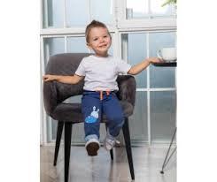 <b>Штанишки и шорты</b> для новорожденных КотМарКот — купить в ...