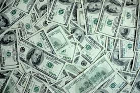 Image result for AMERICAN DOLLAR