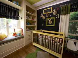 magnificent images of gender neutral baby bedroom decorating design ideas casual image of gender neutral baby nursery yellow grey gender neutral