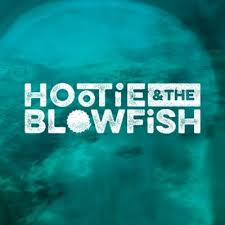 <b>Hootie</b> & The <b>Blowfish</b> (@HootieTweets) | Twitter