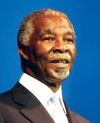 Thabo Mbeki. (Felix Dlangamandla, Beeld). Multimedia · User Galleries · News in Pictures Send us your pictures · Send us your stories - cb26832429774bd3957eafa1b3e99844