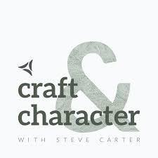 Craft & Character