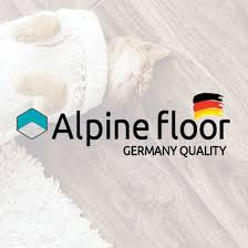 <b>Alpine floor</b> - Posts | Facebook