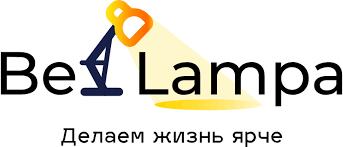 <b>Спот Imex SP</b>.018 <b>SP</b>.<b>018-72-02</b> – купить в Москве, цена, фото и ...