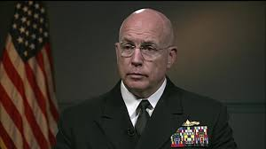 u s southern command official website commander one on one interview
