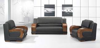 modern office sofas full size of seat amp chairs alluring office furniture couch black letaher upholstery bedroommarvelous posture office chairs uk furnitures