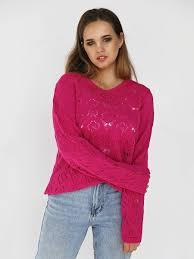 Пуловер Cruiser 9684237 в интернет-магазине Wildberries.ru