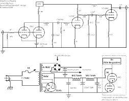 tube diy asylum on simple diy phono preamp schematics