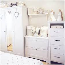 bedroom chic desks download image shabby chic bedroom furniture pc android iphone and chic bedroom furniture shabbychicbedroomfurniturejpg