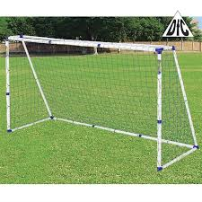 <b>Ворота игровые DFC</b> 10 & <b>6ft</b> Pro Sports GOAL300S (JC-300S ...