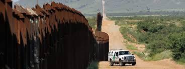 Bildergebnis für trump+Mauer+mexiko+bilder