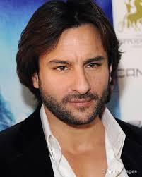 Thu, May 9, 2013 12:14pm UTC by BollywoodLife 1 Comment. Saif Ali Khan: I don't like zombie films and I've no - Saif-Ali-Khan_Getty-090513130509114829
